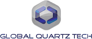 Global Quarz Tech