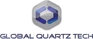 Global Quarz Tech